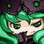 avatar for atk