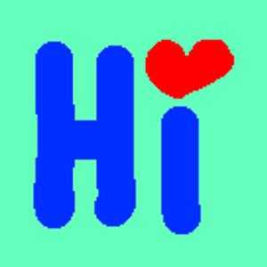 edopeh Logo