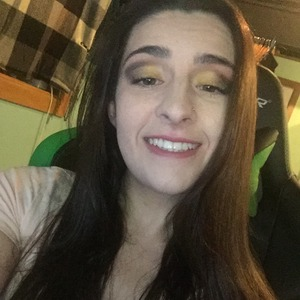 TheQueenViper on Twitch