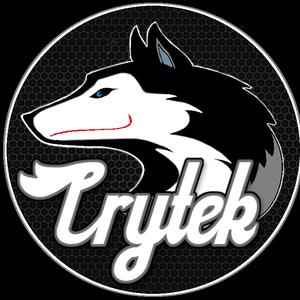 NWC_Crytek