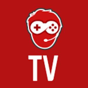 livegamertv_com kanalının profil resmi