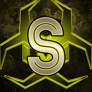 shadynwv Logo