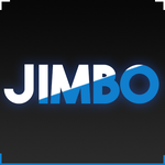 View stats for zJimbo