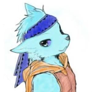 View Neko_Veir's Profile