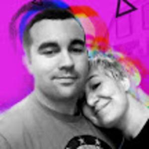 JimmyAndNubs Logo