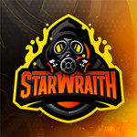 View stats for StarWraith