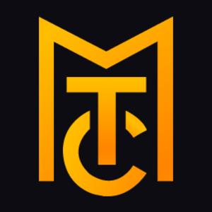imtc kanalının profil resmi