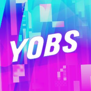 YOBSqq