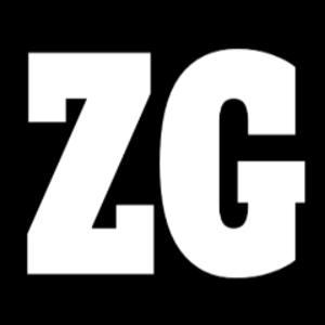 View zelgados's Profile