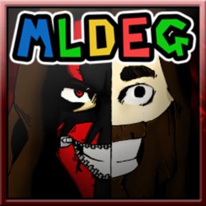 View MLDEG's Profile