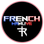 FRENCHmanlive