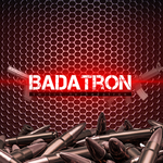View stats for Badatron