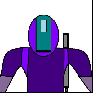 View thebloxxer11's Profile
