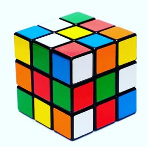 cubik52 Logo