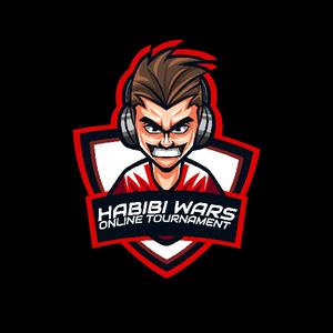 habibiwars