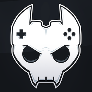 BlameTheController Twitch avatar