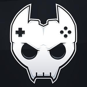 BlameTheController Twitch avatar