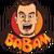 BabamSir's avatar