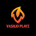 VasilioPlayz