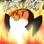 avatar for pingvinen