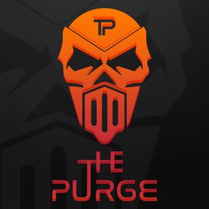 ThePurge4u