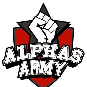 AlphasArmy