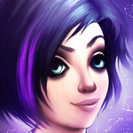 View Pommie_Tappet's Profile