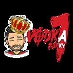 vodkafunky1