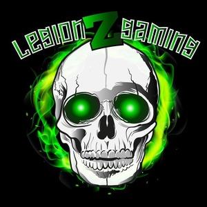 LegionzGaming