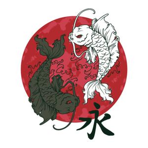 ShodanNS Logo