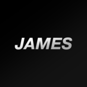 JamesS014