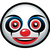 avatar for neonsa