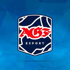 agfesporttv Logo