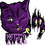 View stats for KittyChaos