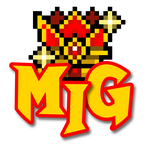 View stats for migMH