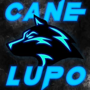 canelupo1996 - Streams List and Statistics · TwitchTracker