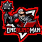 OneBlindMan Destekle