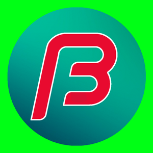 Batfat Logo