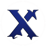 View stats for Xaanger
