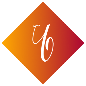 yuzutv Logo