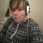 View Jess_GamingUK's Profile