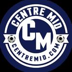 View CentreMid's Profile