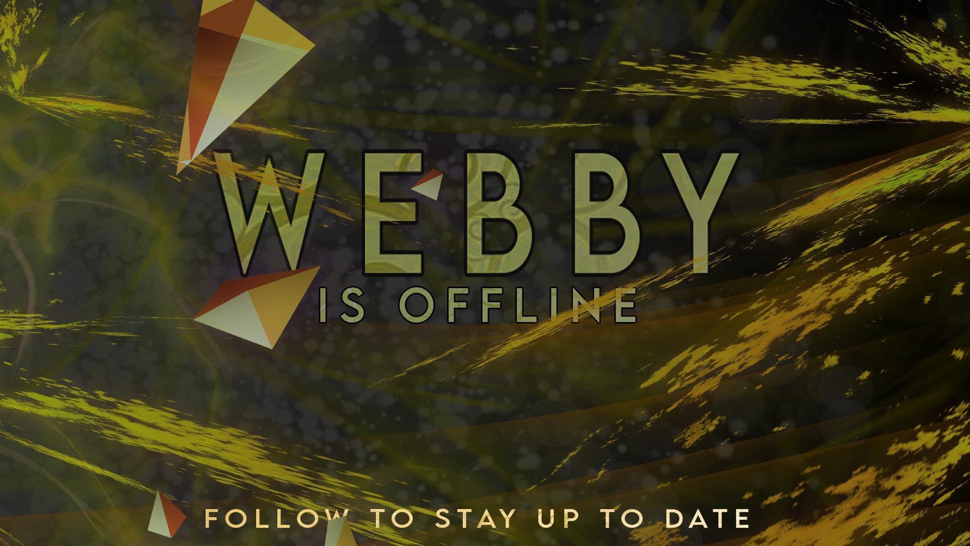 vWebby_