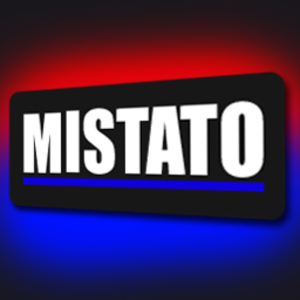 mistato's Avatar