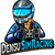 densusimracing