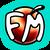 avatar for fangamemarathon