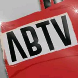 ABTVonYT Logo