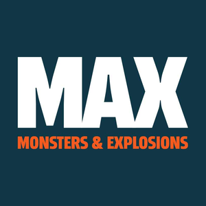 MONSTERSANDEXPLOSIONS on Twitch