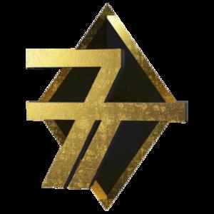 7_Temp Twitch Avatar