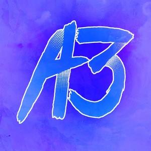 A3blackshot